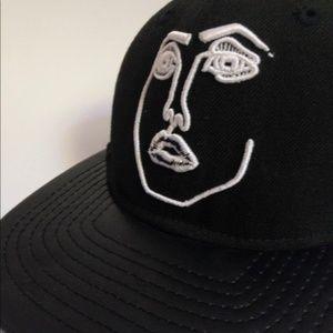 Disclosure New Era Hat